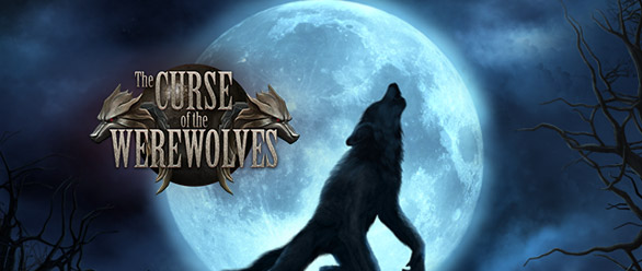 The Curse of the Werewolves Edition Collector