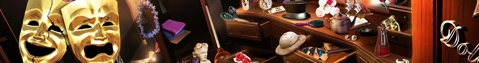 Eastville Chronicles The Drama Queen Murder