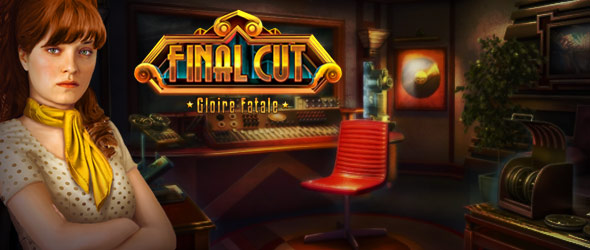 Final Cut: Gloire Fatale