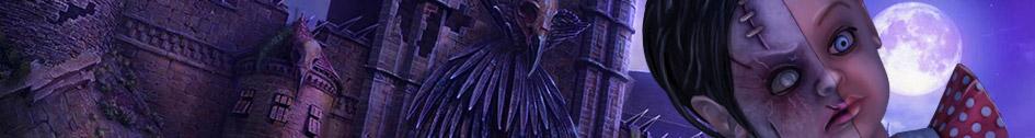Mystery Case Files: Ravenhearst, la Révélation Édition Collector