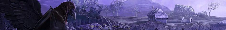 Mystery Case Files: Ravenhearst, la Révélation
