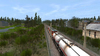 Trainz Simulator 12 - Screenshot 5