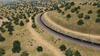 Trainz Simulator 12 - Screenshot 6