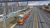 Trainz Simulator 12 - Screenshot 8