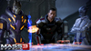 Mass Effect 3 N7 Digital Deluxe Edition - Screenshot 2