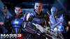 Mass Effect 3 N7 Digital Deluxe Edition - Screenshot 10