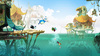 Rayman Origins - Screenshot 3