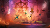 Rayman Origins - Screenshot 6
