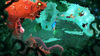 Rayman Origins - Screenshot 7
