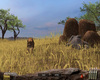 Pack Chasse - Safari Simulator - Screenshot 5