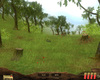 Pack Chasse - Safari Simulator - Screenshot 10