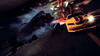 Ridge Racer Unbounded - Screenshot 2