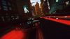 Ridge Racer Unbounded - Screenshot 3