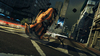 Ridge Racer Unbounded - Screenshot 5