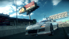 Ridge Racer Unbounded - Screenshot 8