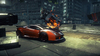 Ridge Racer Unbounded - Screenshot 9