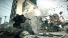 Battlefield 3 Premium (DLC) - Screenshot 4