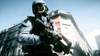 Battlefield 3 Premium (DLC) - Screenshot 6