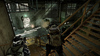 Battlefield 3 - Close Quarters (DLC) - Screenshot 2