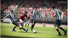 FIFA 13 - Screenshot 2