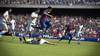 FIFA 13 - Screenshot 5