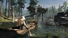 Assassin&#039;s Creed III - Deluxe Edition - Screenshot 3