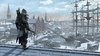 Assassin&#039;s Creed III - Deluxe Edition - Screenshot 4