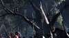 Assassin&#039;s Creed III - Deluxe Edition - Screenshot 6