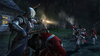 Assassin&#039;s Creed III - Deluxe Edition - Screenshot 7