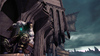 Darksiders II - Screenshot 8