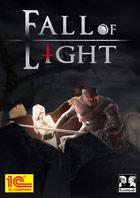 Fall of Light