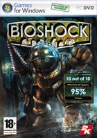 Bioshock : Présentation télécharger.com