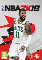 NBA 2K18 : Présentation télécharger.com