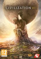 Sid Meier's Civilization VI  : Présentation télécharger.com