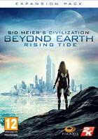 Sid Meier's Civilization®: Beyond Earth™ - Rising Tide