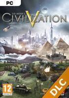 Sid Meier's Civilization® V: Spain & Inca - Double Civilization and Scenario Pack