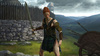 Sid Meier's Civilization V: Gods & Kings (DLC) - Screenshot 1