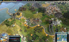 Sid Meier's Civilization V: Gods & Kings (DLC) - Screenshot 6