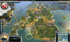 Sid Meier's Civilization V: Gods & Kings (DLC) - Screenshot 7