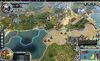 Sid Meier's Civilization V: Gods & Kings (DLC) - Screenshot 12