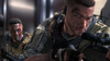 Spec Ops: The Line - Screenshot 5
