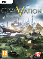 Sid Meier&#039;s Civilization V