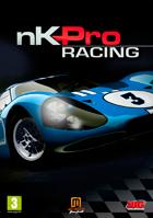 NK Pro Racing