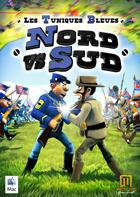 Les Tuniques Bleues : Nord vs Sud (Mac)