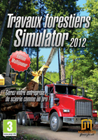 Travaux Forestiers Simulator 2012