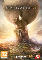 Sid Meier's Civilization® VI - Digital Deluxe (Mac - Linux)