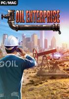 Oil Enterprise