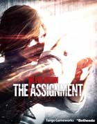 The Evil Within: The Assignment