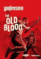Wolfenstein®: The Old Blood
