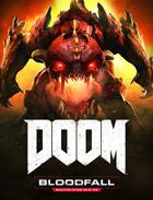 DOOM - Bloodfall